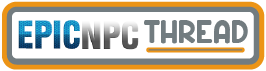 BQ store EVE Online epicnpc forum thread