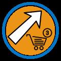 BQ store. Low prices ISK PLEX Skill Injector EVE Online