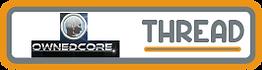 BQ store EVE Online ownedcore forum thread