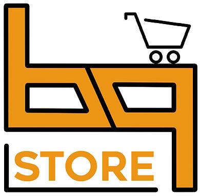 BQ store logo eve online plex injector isk