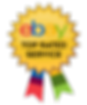 bq store - ebay top reated seller