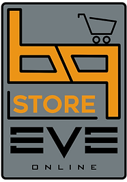 BQ store - Buy EVE Online ISK, PLEX, Skill Injector, Character, Titan, Carrier
