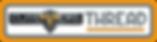 BQ store EVE Online elitepvpers forum thread