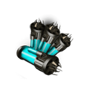 Buy EVE Online Skill Injectors at BQ store!