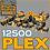 Thumbnail: PLEX