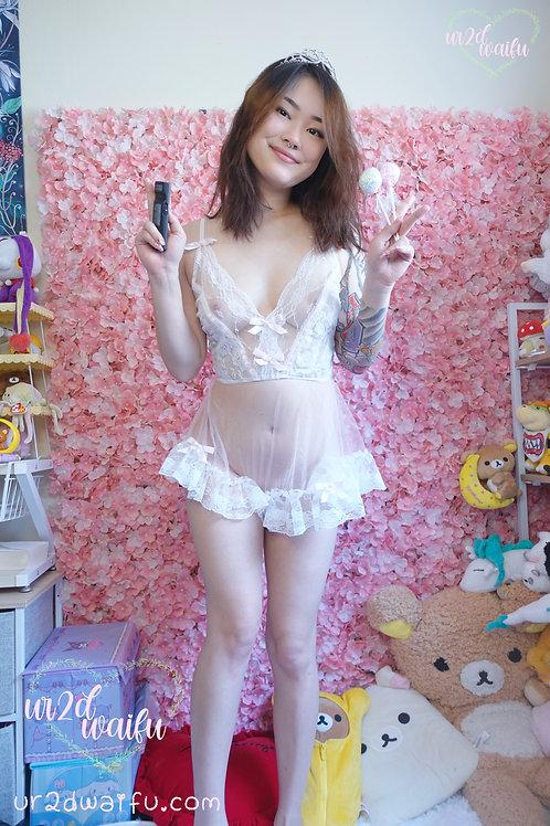 Candy Princess Photoset