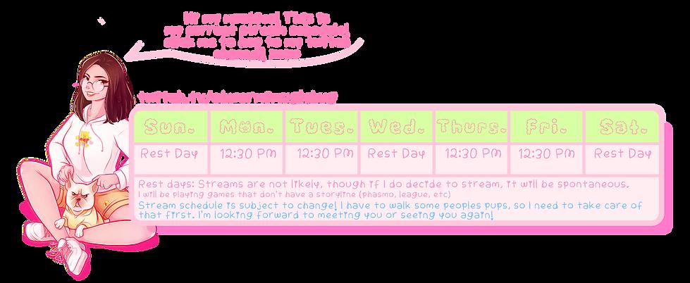 stream schedule.png