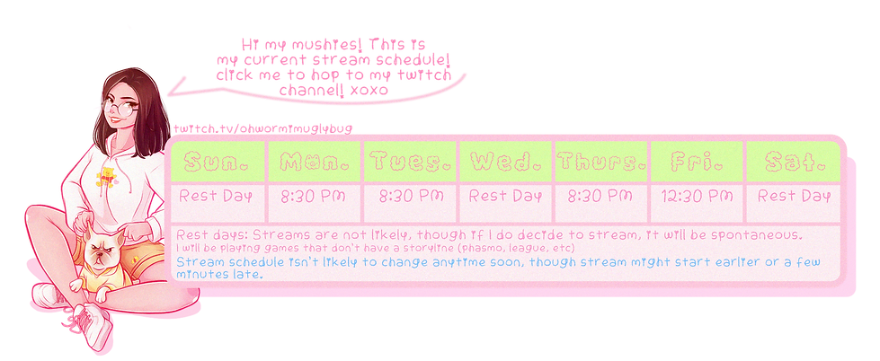 stream schedule.png