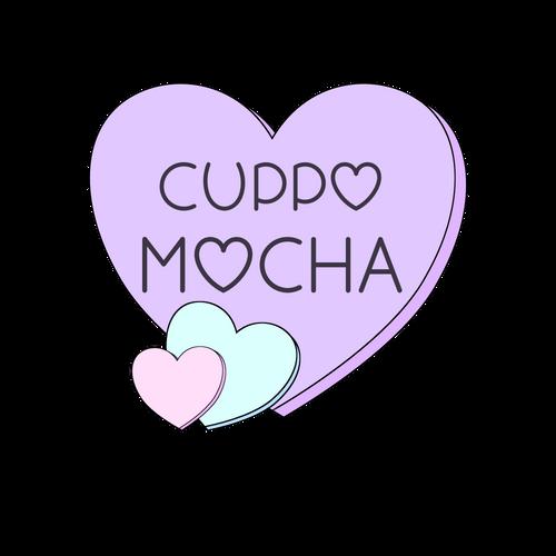 cuppomocha.png