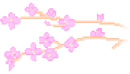 right branch fade.png