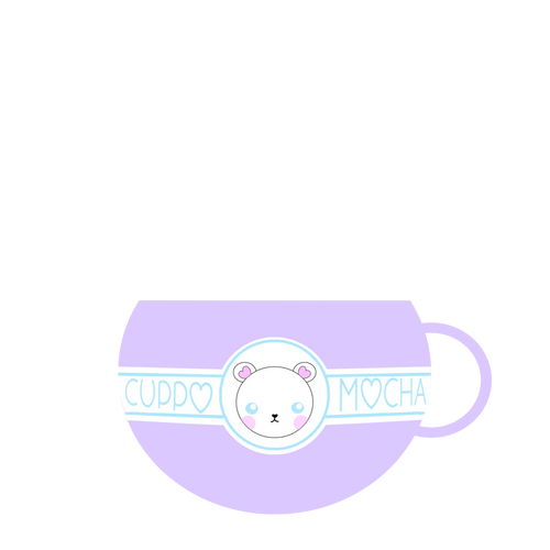 cup purple.png