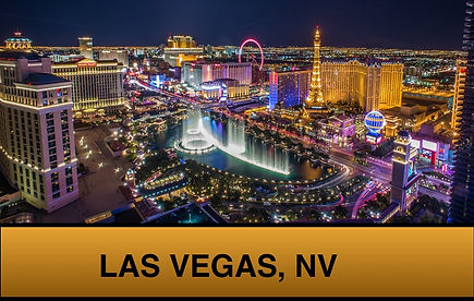 Owls car service to and from St. George and Las Vegas