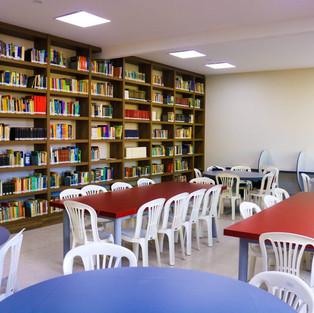 Nova-Biblioteca-2-1024x683.jpg