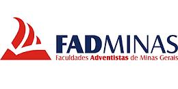 fadminas-faculdade.png