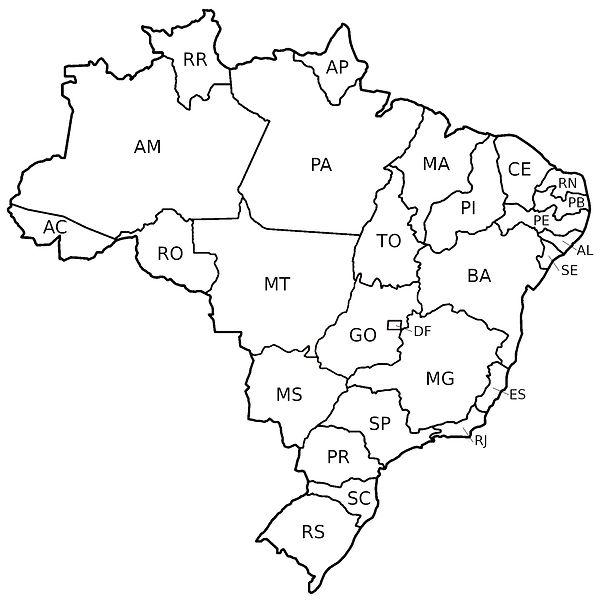 mapa do brasil.jpg