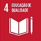 4_Educação de Qualidade.png