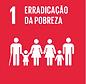 1_Erradicação_da_Probreza.png