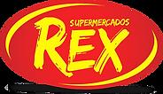 Rex logomarca.png