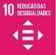10_Redução_das_desigualdades.png
