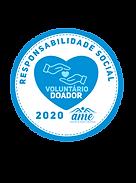 Selo_Voluntário_Doador.png