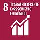 8_rabalho_descente_e_crescimento_econôm