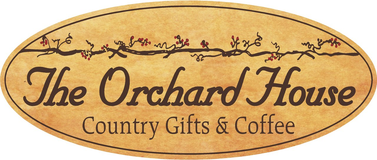 orchard house.jpg
