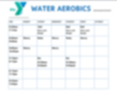 Water Aerobics Schedule_edited.png