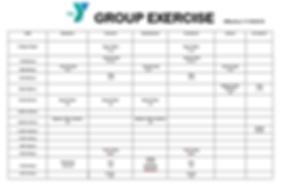 Group Ex & Water Aerobics Schedule .png