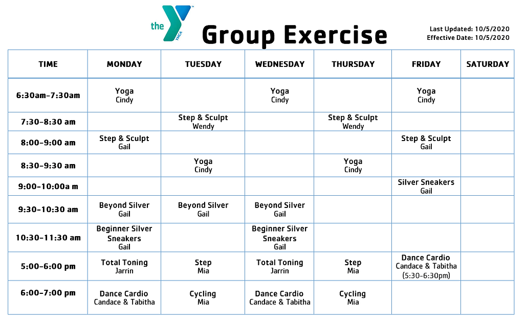 Group Ex Schedule_10-7-2020.png
