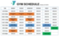 Gym Schedule_Updated_12-11-19_edited.jpg