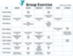 Group Ex Schedule_4-16-20.png