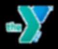 YMCA-logo_Transparent_edited.png