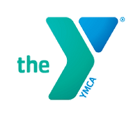 YMCA-logo_Transparent_edited.png