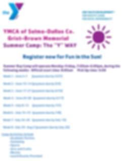 Summer Camp_Flyer .png