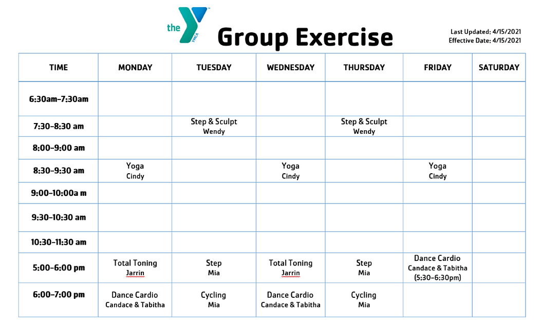 Group Ex Schedule_4-27-2021.png
