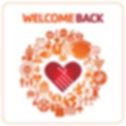Welcome-Back_social-media-post_non-custo
