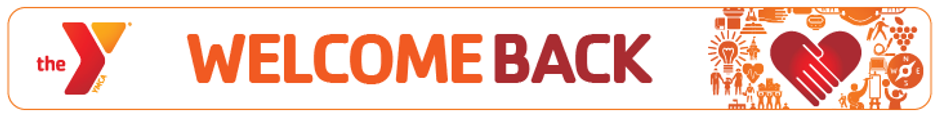Welcome-Back_Display ad_728x90.png
