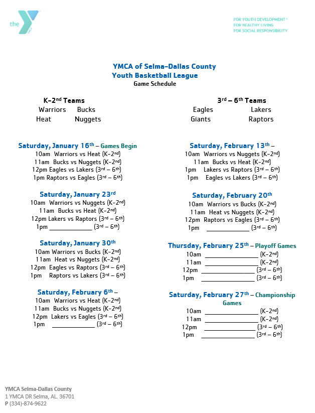 Youth Basketball_Game Schedule_2021.png
