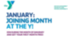 Joining%20Month%20at%20the%20Y_Banner_ed
