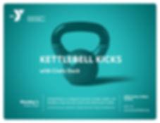 Kettlebell Kicks.jpg