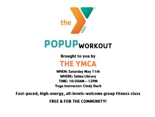 PopUpWorkout_Flyer_Yoga2.png