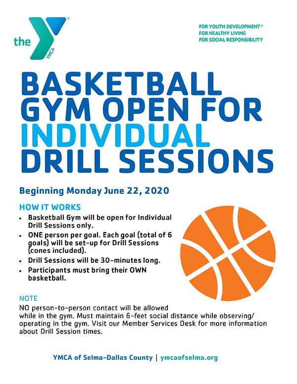 BasketballGym_ReOpening.png