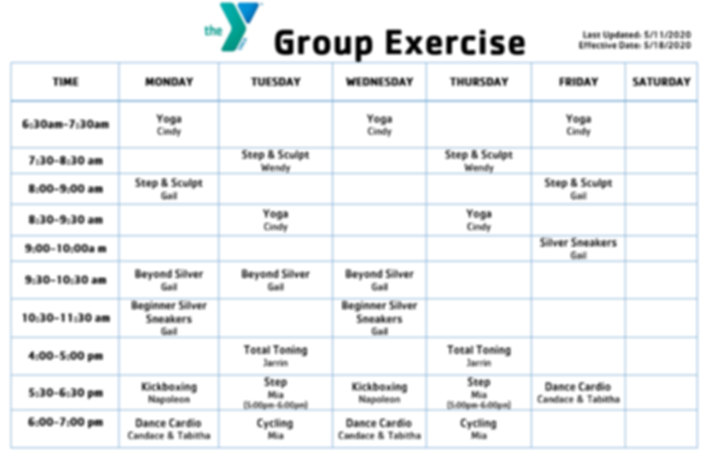 Group Ex Schedule_5-11-20.png