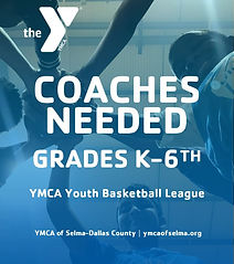 Youth Basketball_Coaches Needed.jpg