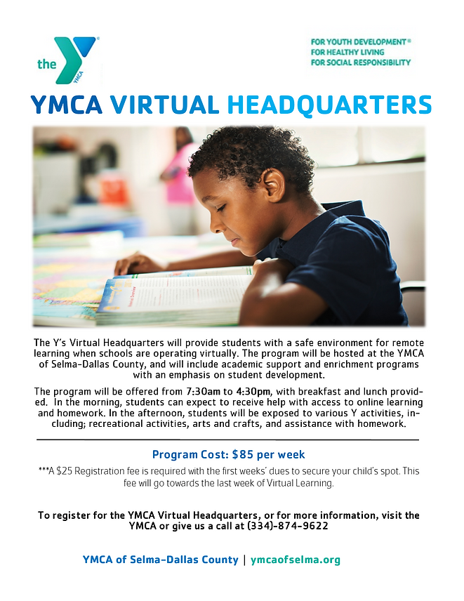 Virtual Headquarters_Flyer.png