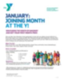 Jan Membership Promotion_Blue.jpg
