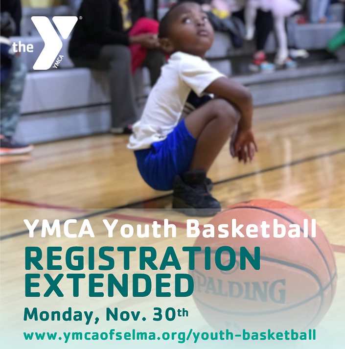 Youth Basketball_Registration Extended_D