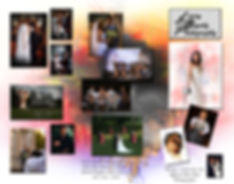 Wedding Broschure side1.jpg