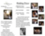 Wedding Price List.jpg
