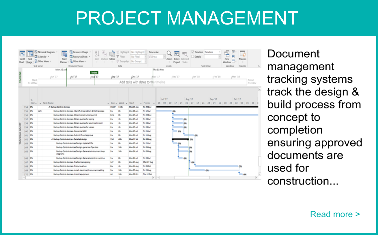 Project Management-www